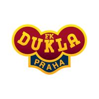杜库拉B队