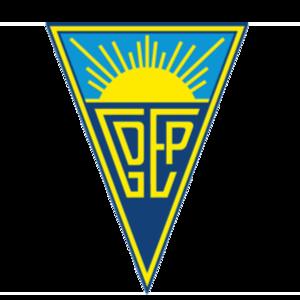 埃斯托里尔U23