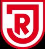 雷根斯堡二队