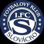 斯洛瓦科B队