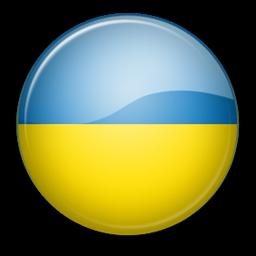 乌克兰女足U17