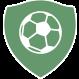 FK Partizan Salihorsk