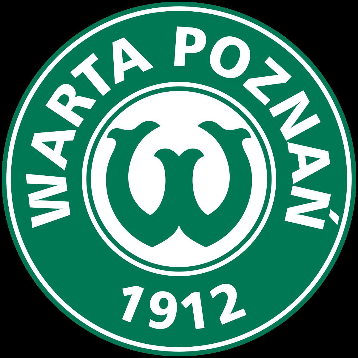 波兹南瓦塔