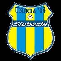 斯洛博齐亚