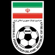 伊朗51体育直播间棒球
