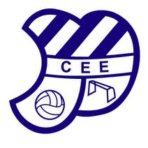 CE欧罗巴U19