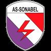 索纳贝尔瓦加杜古