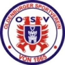 欧德堡SV
