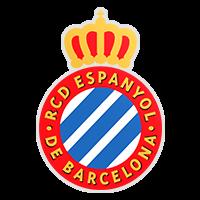西班牙人B队