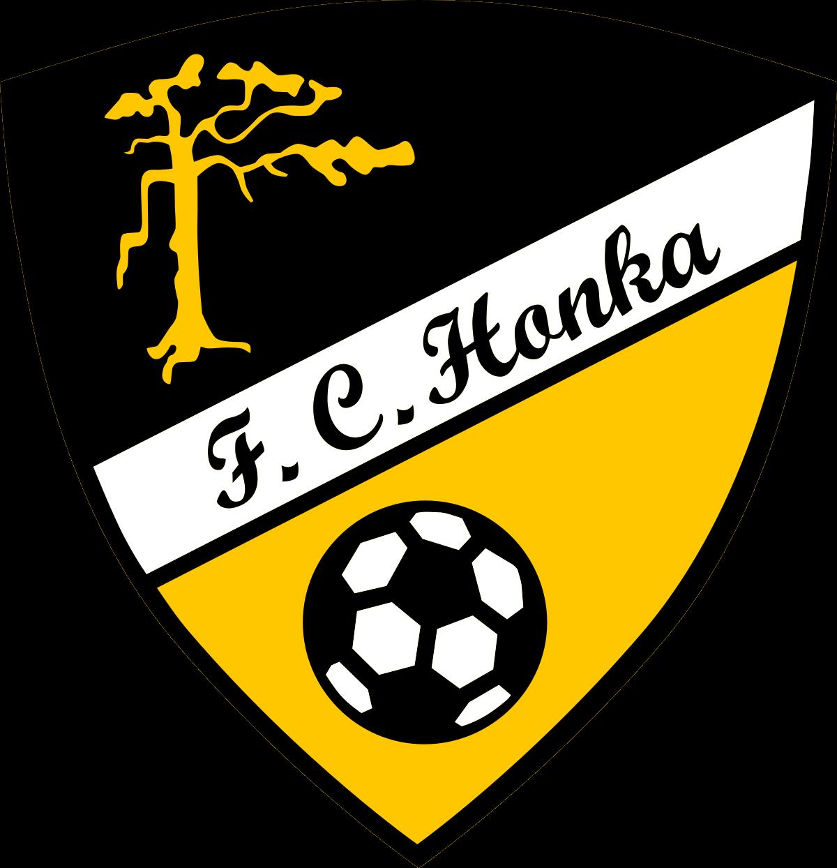 FC洪卡U20