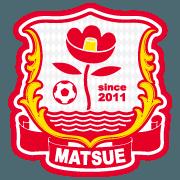 松江城FC