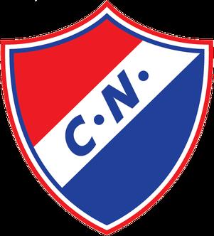 巴拉圭民族
