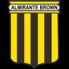 阿尔米兰提布朗