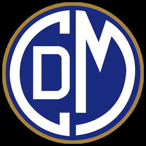 慕尼斯帕尔体育