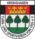 克伦沙根TSV