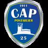 蓬塔利耶U19