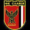 斯拉维亚莫兹里后备队