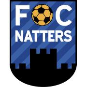 FC纳塔斯