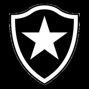 博塔弗戈 U20