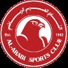 杜哈阿拉伯U23