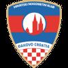 克罗达科沃