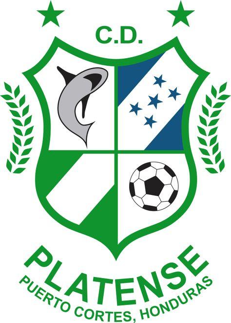 普拉腾斯FC