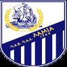 拉密亚U19