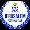 MS耶路撒冷