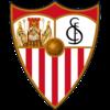 塞维利亚C队