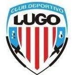 卢戈U19