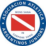 阿根廷青年人后备队