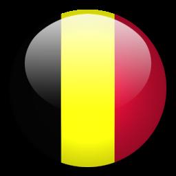 比利时女足