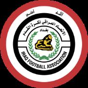 Iraq  U20