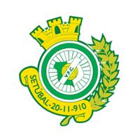 塞图巴尔U19
