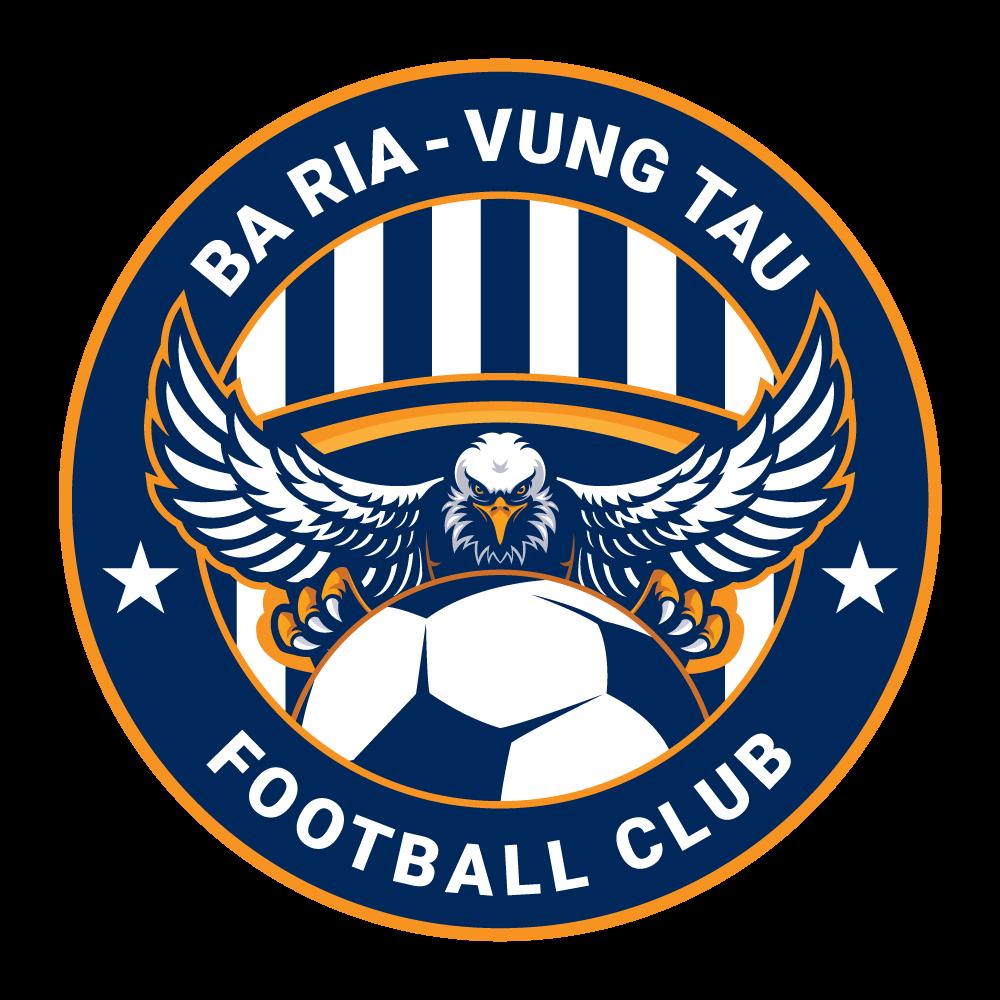 巴里亚头顿足球俱乐部