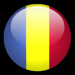 罗马尼亚女足