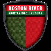 波士顿U19