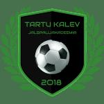 卡列夫塔尔图U19