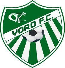 约罗足球俱乐部