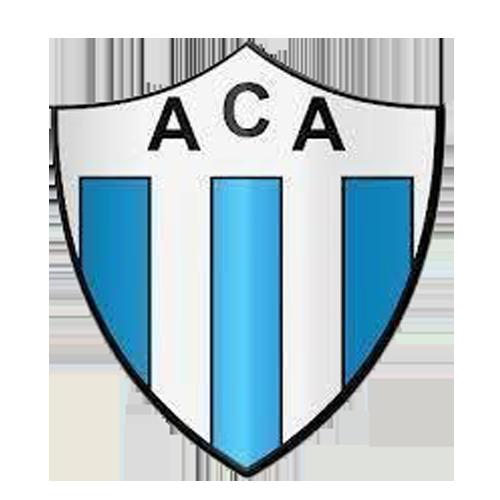 梅洛阿根廷后备队