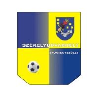 塞库耶斯克