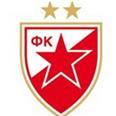 贝尔格莱德红星U19