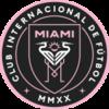 迈阿密国际