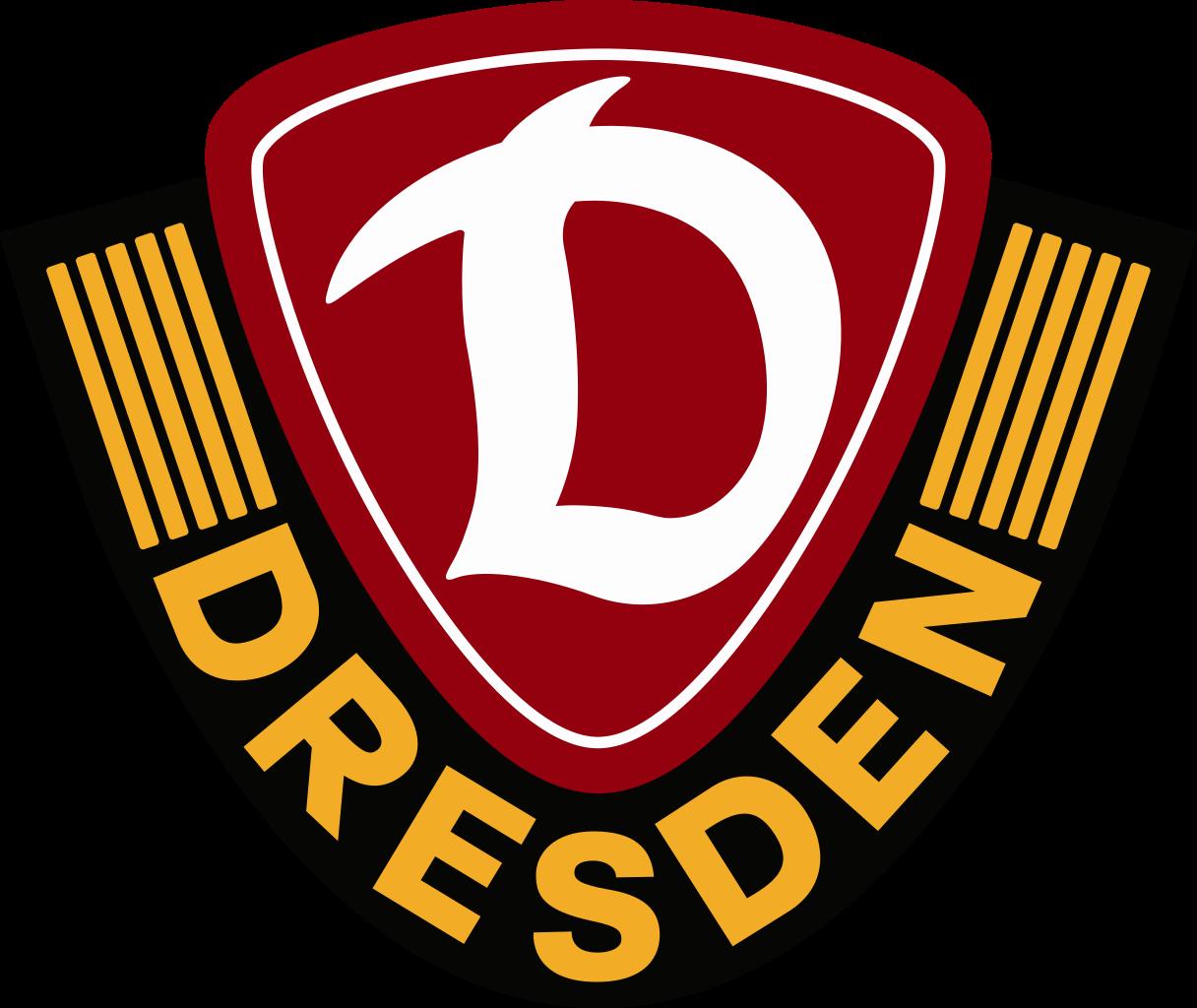 德累斯顿迪纳摩