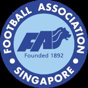 新加坡女足