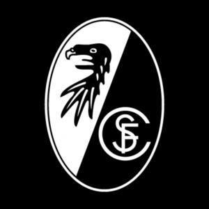 弗赖堡U19