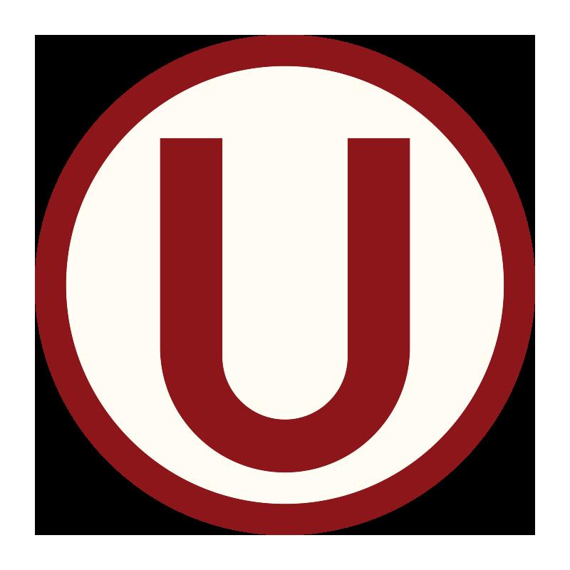 秘鲁体育大学