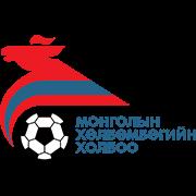 蒙古51体育直播间棒球