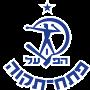 彼达迪华马卡比U19