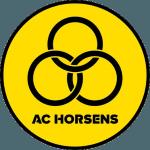 霍森斯U17